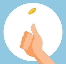 coin-flip-vector-9886091.jpg