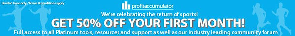 discount-50-off-first-month-profit-accumulator-728x90.jpg