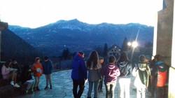 2012.02.20 Camp Montagne Hiver2