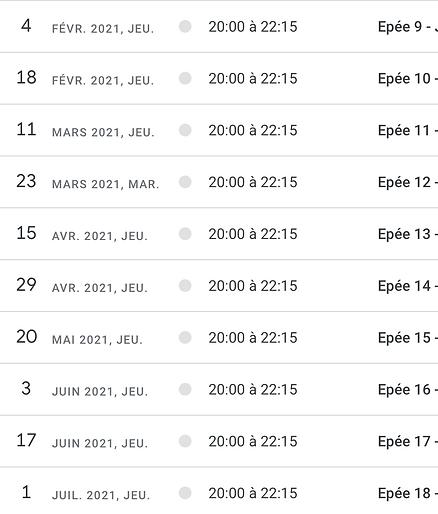 Capture d'écran 2020-09-28 à 12.13.55.