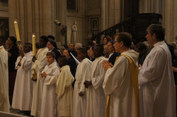 400 ans Saint Vincent3