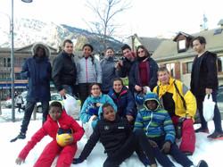 Camp Saint Julien (13)
