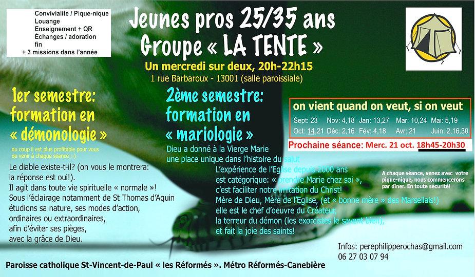 La_Tente_2021_3ème_-_pub_fb.jpg