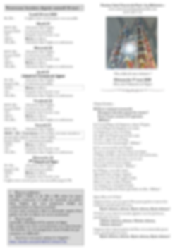 Capture d'écran 2020-05-17 à 10.05.15.