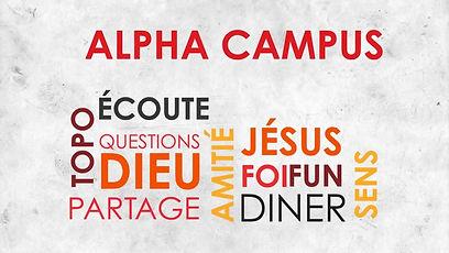Logo Alpha Campus.jpg