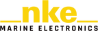 logo-nke-marine-electronics.png