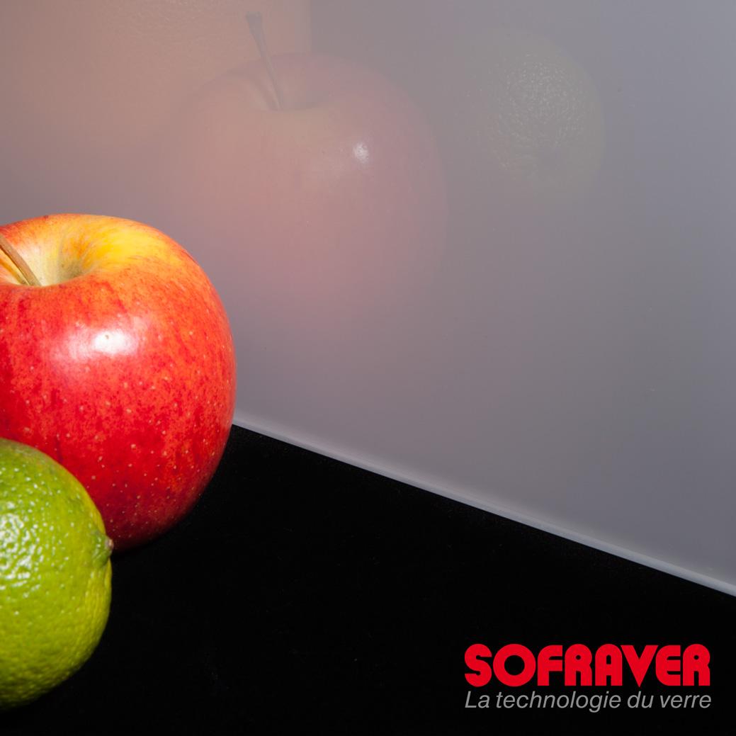 SOFRAVER_extra_blanc_6mm_GM_AQUAGLAS_POLAR_ICED