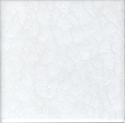 Cathédrale C (blanc)