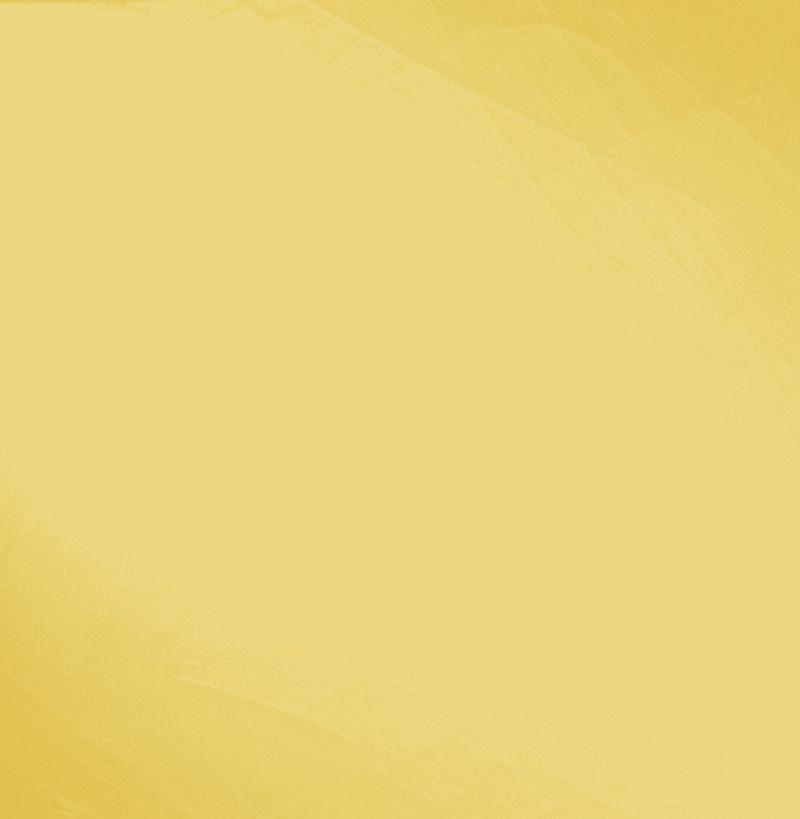Antique mécanique jaune