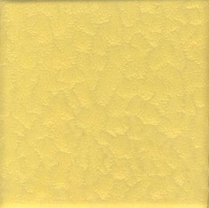 Cathédrale C (jaune)