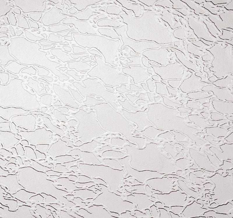 Delta blanc