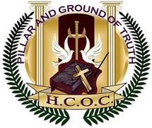 hcoc_edited.jpg
