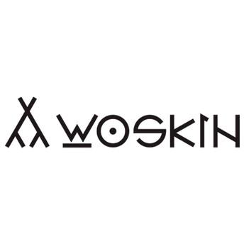 Woskin
