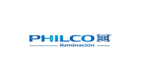 PHILCOPLUS