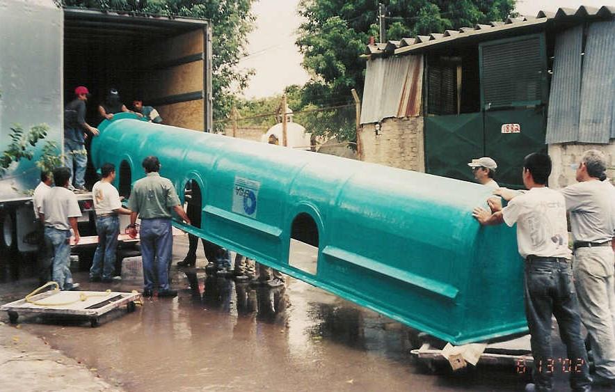 F63_canaletas_de_conducción_de_agua.jpg