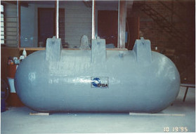 F55 flotadores.jpg
