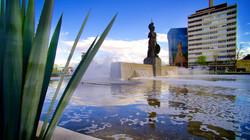 Guadalajara-and-vicinity-1295-smalltabletRetina.jpg