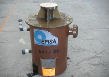 F54 neutralizador de gases.JPG