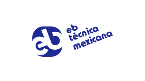 EB TECNICA