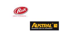 RISH-AUSTRAL