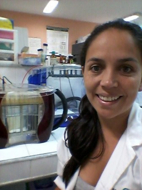 Dra Paula Rodriguez.png