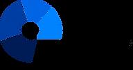 logotipoefisa_@3x.png