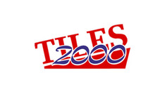 Tiles 2000