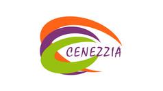 Cenezzia
