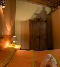 habitación-5.2
