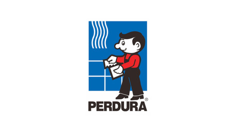 PERDURA