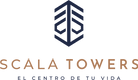 LOGO SCALA COLOR.png