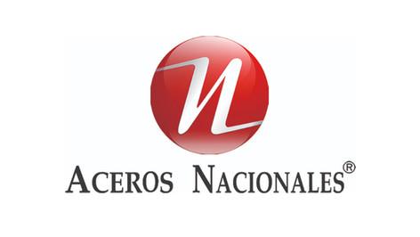 ACEROS NACIONALES