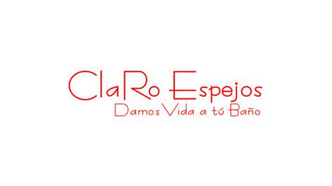 CLARO ESPEJOS
