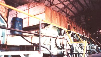 F61 campana de extraccion.jpg