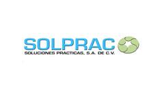 SOLPRAC