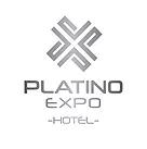 Hotel Platino Expo