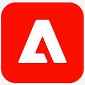 Adobe-Logo_edited.jpg