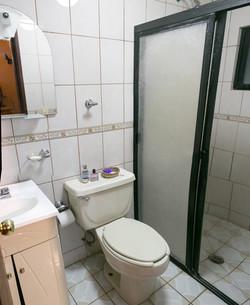 baño-1.3