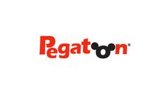 PEGATON