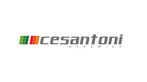 Cesantoni