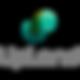 Logo Upland transparente cuadrado.png