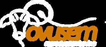Logo Ovusem.png