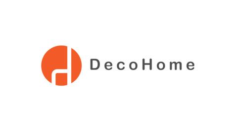 Decohome