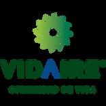 Logo Vidaire HIGH.png