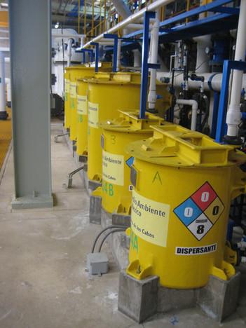 F112 planta desaladora de agua de mar.JP