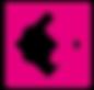 1-MIREYA-LOGO-Transparente.png