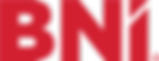 BNI_logo_Red_CMYK.png