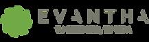 Evantha logo Horizontal.png