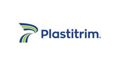 PLASTITRIM
