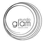 Mundo Glam